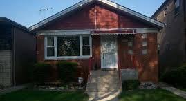 9405 S Parnell, Chicago, IL 60620 Brainerd