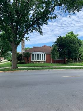 7952 S Yates, Chicago, IL 60617 South Chicago