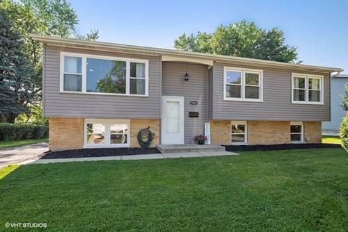 7829 Dalewood, Woodridge, IL 60517