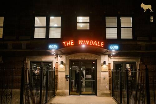 6019 N Winthrop Unit 310, Chicago, IL 60660 Edgewater