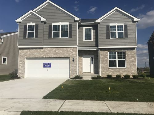 217 Donald, Bloomingdale, IL 60108