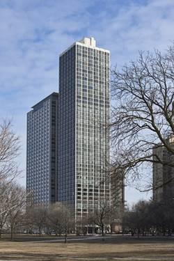 1555 N Astor Unit 33E, Chicago, IL 60610 Gold Coast