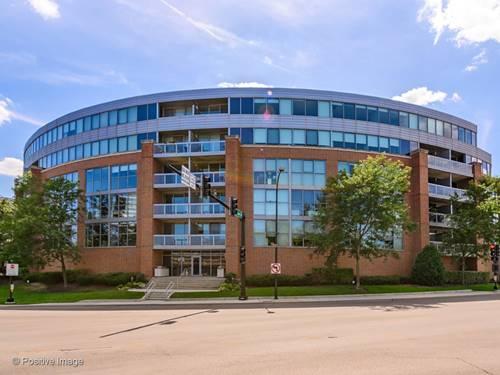 1228 Emerson Unit 207, Evanston, IL 60201
