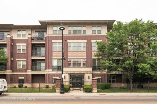 6436 Roosevelt Unit 204, Oak Park, IL 60304