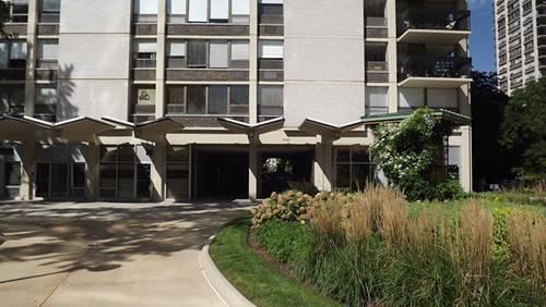 1360 N Sandburg Unit 2101C, Chicago, IL 60610 Old Town