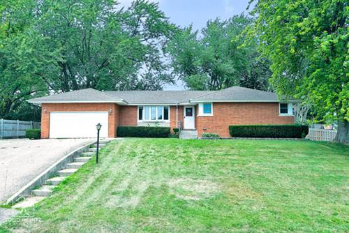 3212 Skyway, Mchenry, IL 60050