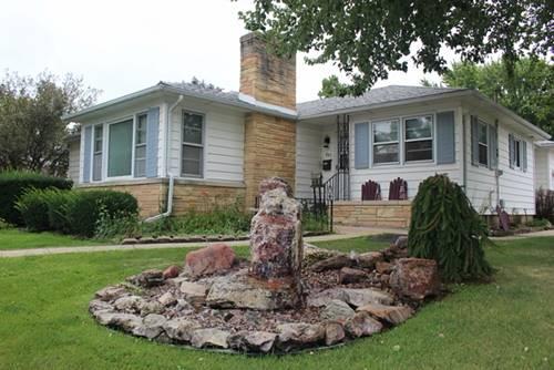 805 Willow, Belvidere, IL 61008