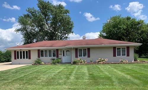 1112 Davison, Joliet, IL 60433