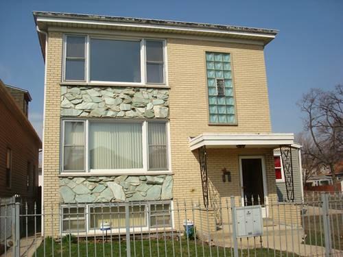 2154 N Mulligan Unit 3, Chicago, IL 60639 Galewood