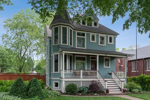 1910 W Greenleaf, Chicago, IL 60626 Rogers Park