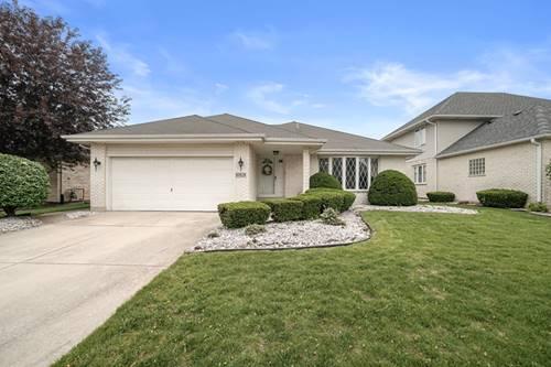 10829 Long, Oak Lawn, IL 60453