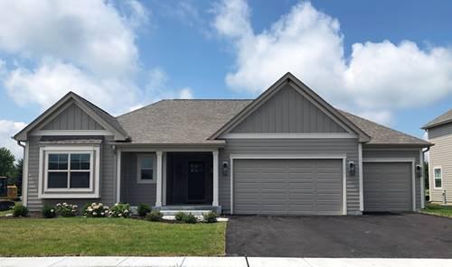 770 Richwood, Elgin, IL 60124