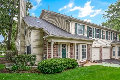 886 N Shady Oaks, Elgin, IL 60120