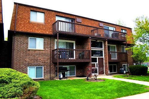 109 Boardwalk Unit 1E, Elk Grove Village, IL 60007