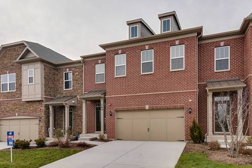 143 Paxton, Bloomingdale, IL 60108