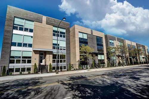 2532 W Addison Unit 3E, Chicago, IL 60618 Northcenter
