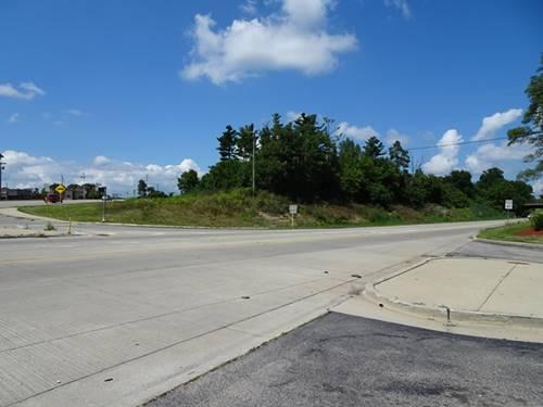 Lot 1 Route 64, Lily Lake, IL 60151