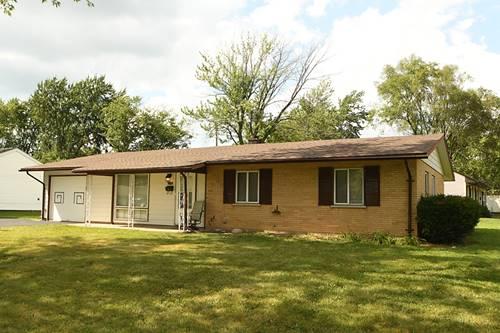 10146 W 151st, Orland Park, IL 60462