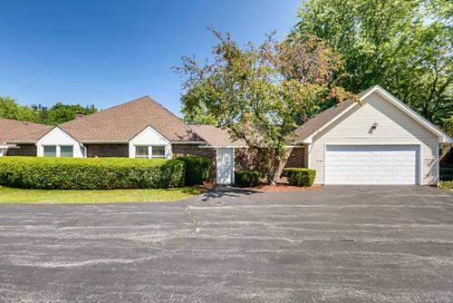 4 Hampton On Auburn, Rolling Meadows, IL 60008