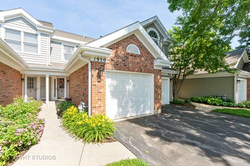 1950 N Coldspring, Arlington Heights, IL 60004