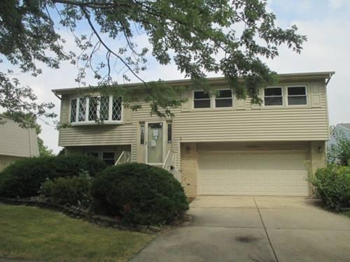 16436 Olcott, Tinley Park, IL 60477