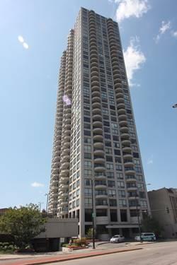 2020 N Lincoln Park West Unit 3E, Chicago, IL 60614 Lincoln Park