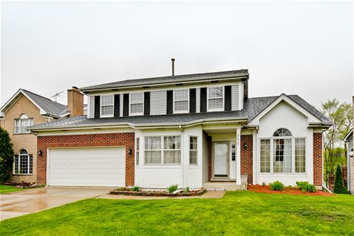 351 W Hampshire, Bloomingdale, IL 60108