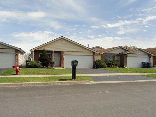 14047 Coopers Grove, Blue Island, IL 60406