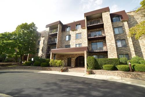 2150 Valencia Unit 106A, Northbrook, IL 60062