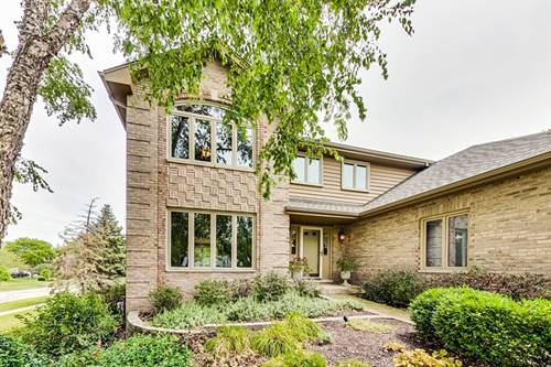3204 Tussell, Naperville, IL 60564