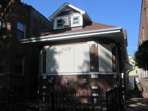 7950 S Chappel, Chicago, IL 60617 South Chicago