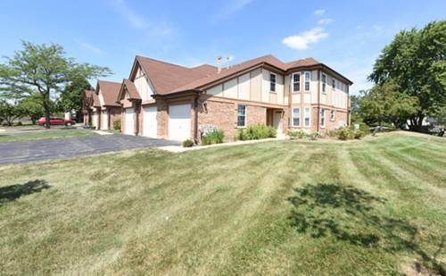259 Green Knoll, Streamwood, IL 60107
