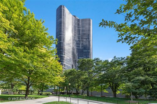 505 N Lake Shore Unit 1914-16, Chicago, IL 60611 Streeterville