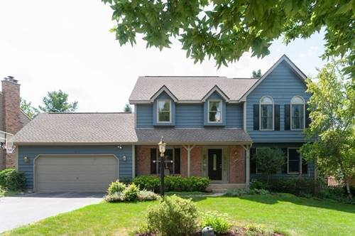 910 Crabtree, Cary, IL 60013
