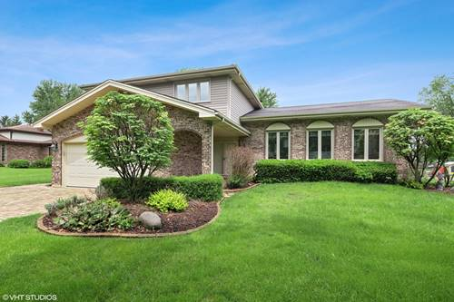 1310 68th, Downers Grove, IL 60516