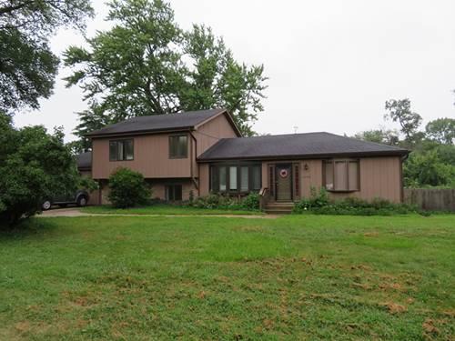 1301 S Wisconsin, Lombard, IL 60148