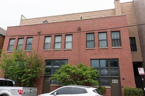 2451 N Clybourn Unit 9, Chicago, IL 60614 Lincoln Park