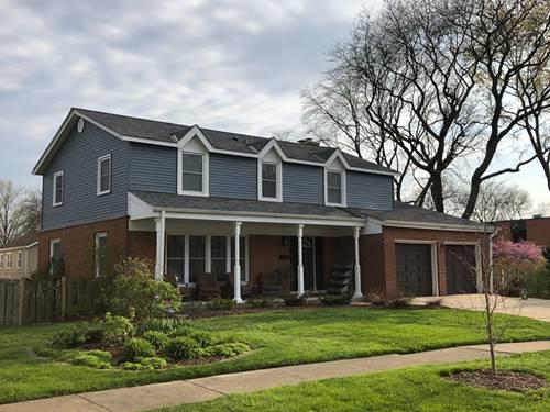 1031 Revere, Lombard, IL 60148