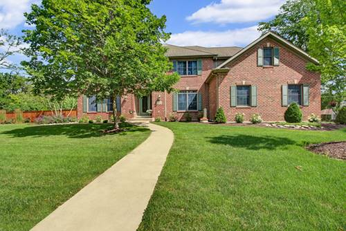 1400 61st, Downers Grove, IL 60516