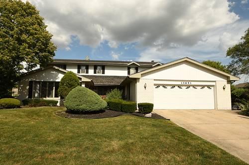 13651 Arrowhead, Orland Park, IL 60462