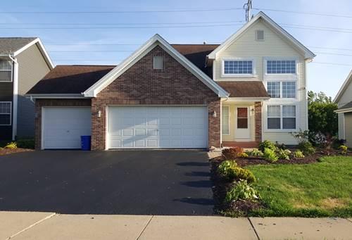 4109 Linden, Rockford, IL 61109