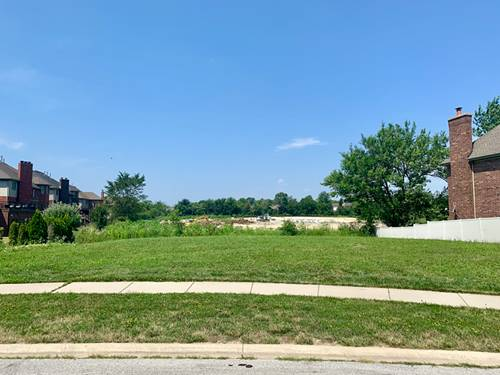 16832 Sheridans, Orland Park, IL 60467
