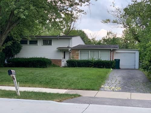 3425 Tamarind, Northbrook, IL 60062