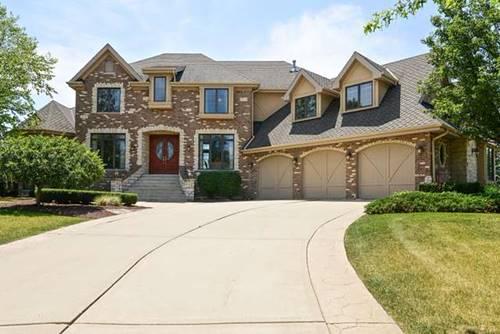 347 S Walnut Ridge, Frankfort, IL 60423