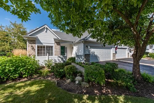 2322 Meadowcroft, Grayslake, IL 60030