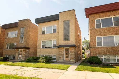 7925 W Belmont, Elmwood Park, IL 60707