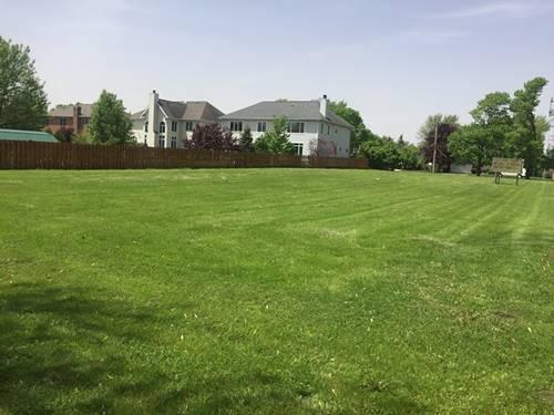 2651 N Waterman, Arlington Heights, IL 60005