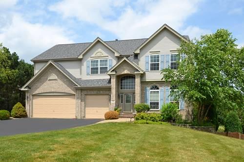 748 W Bloomfield, Palatine, IL 60067