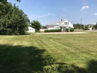 1243 N Cedar, New Lenox, IL 60451