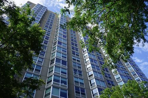 720 W Gordon Unit 8C, Chicago, IL 60613 Uptown
